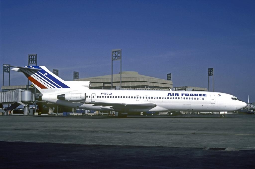 ファイル air france boeing 727 200 volpati 1 jpg wikipedia