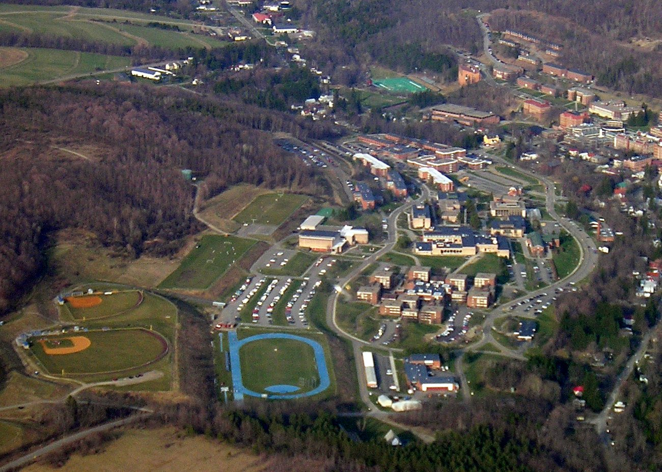 file alfred state college aerial jpg wikimedia commons