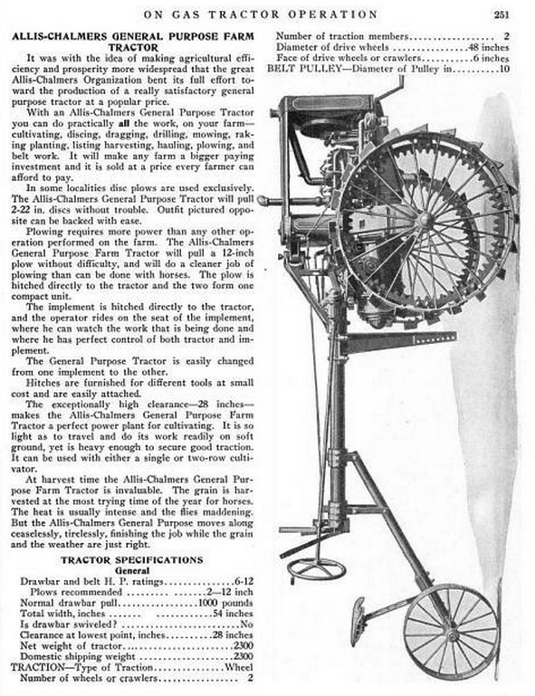 Allis-Chalmers Model 6-12 - Wikipedia