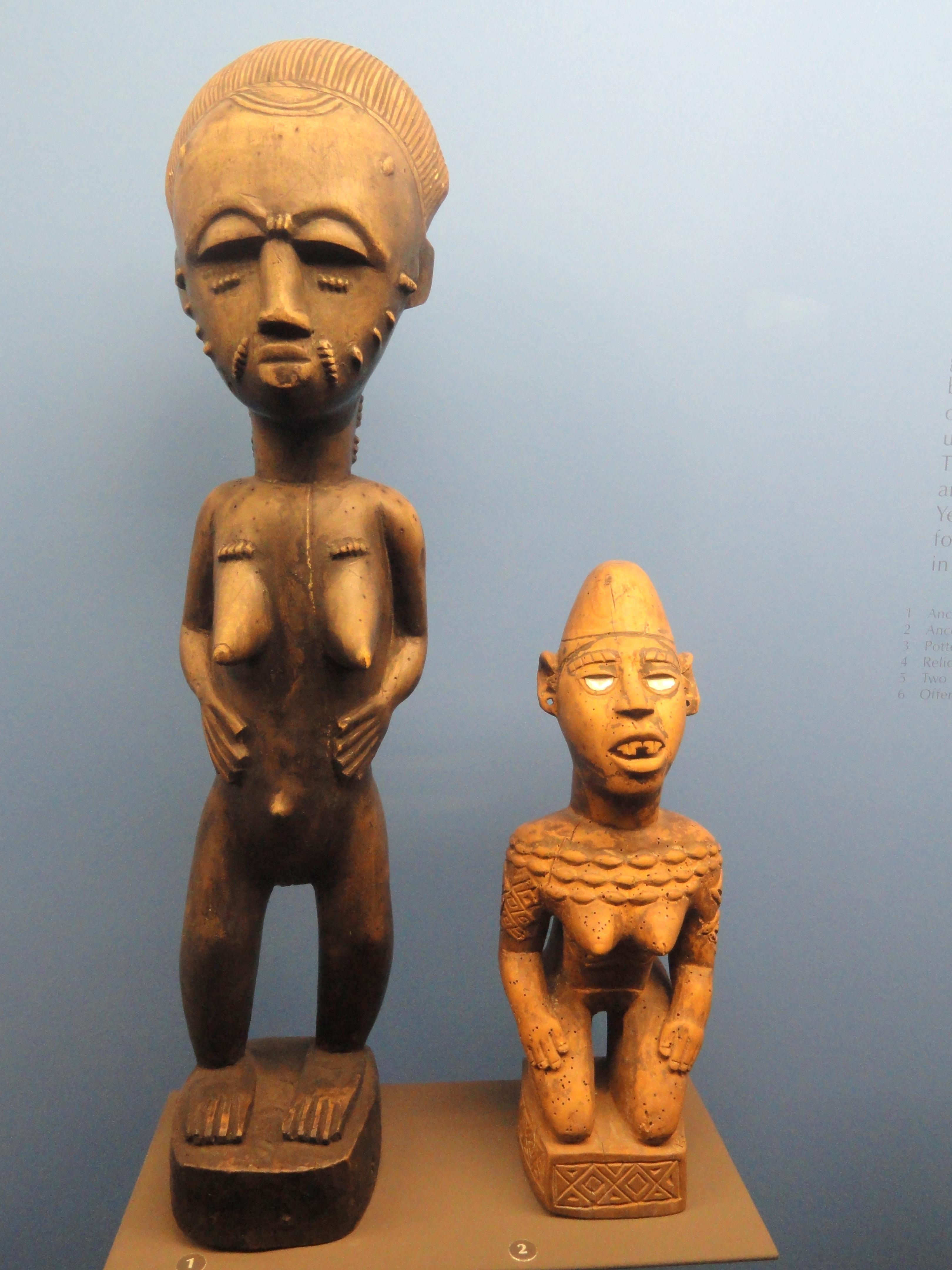 ivory coast history
