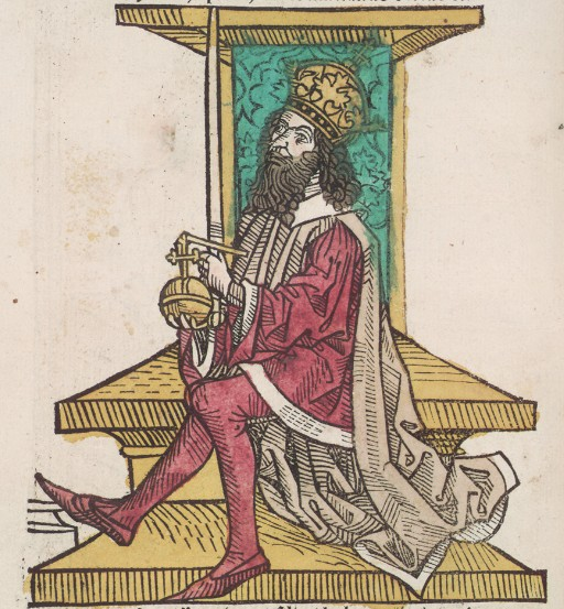 Fájl:Andrew II of Hungary th.jpg