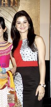 Anjali Abrol in 2013.jpg
