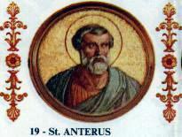 https://upload.wikimedia.org/wikipedia/commons/9/99/Anterus.jpg