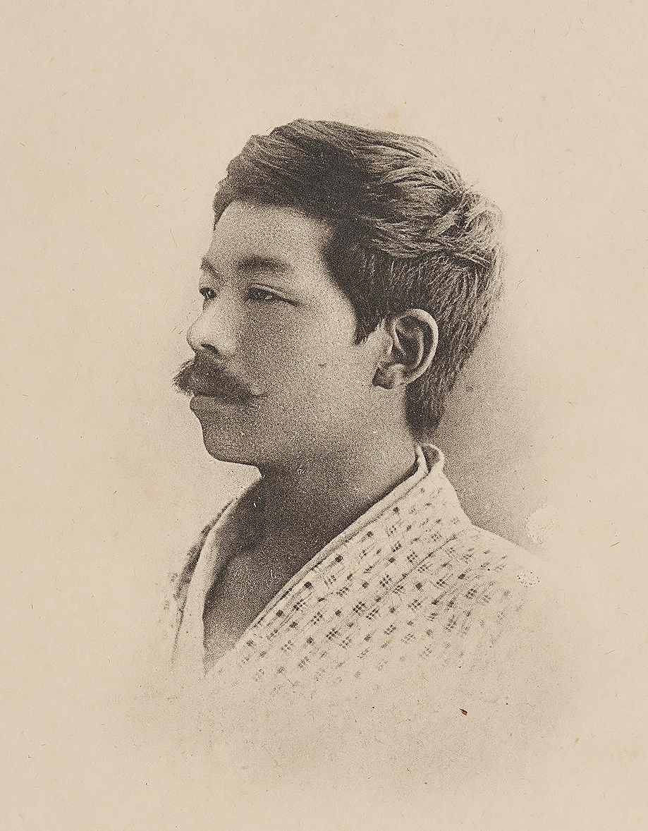 青木繁 - Wikipedia