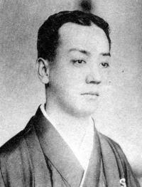 File:Aratarô Ichikawa II 1920s.jpg