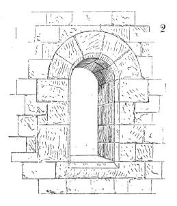 Dictionnaire raisonn de l architecture fran aise du xie for Dictionnaire architecture et construction