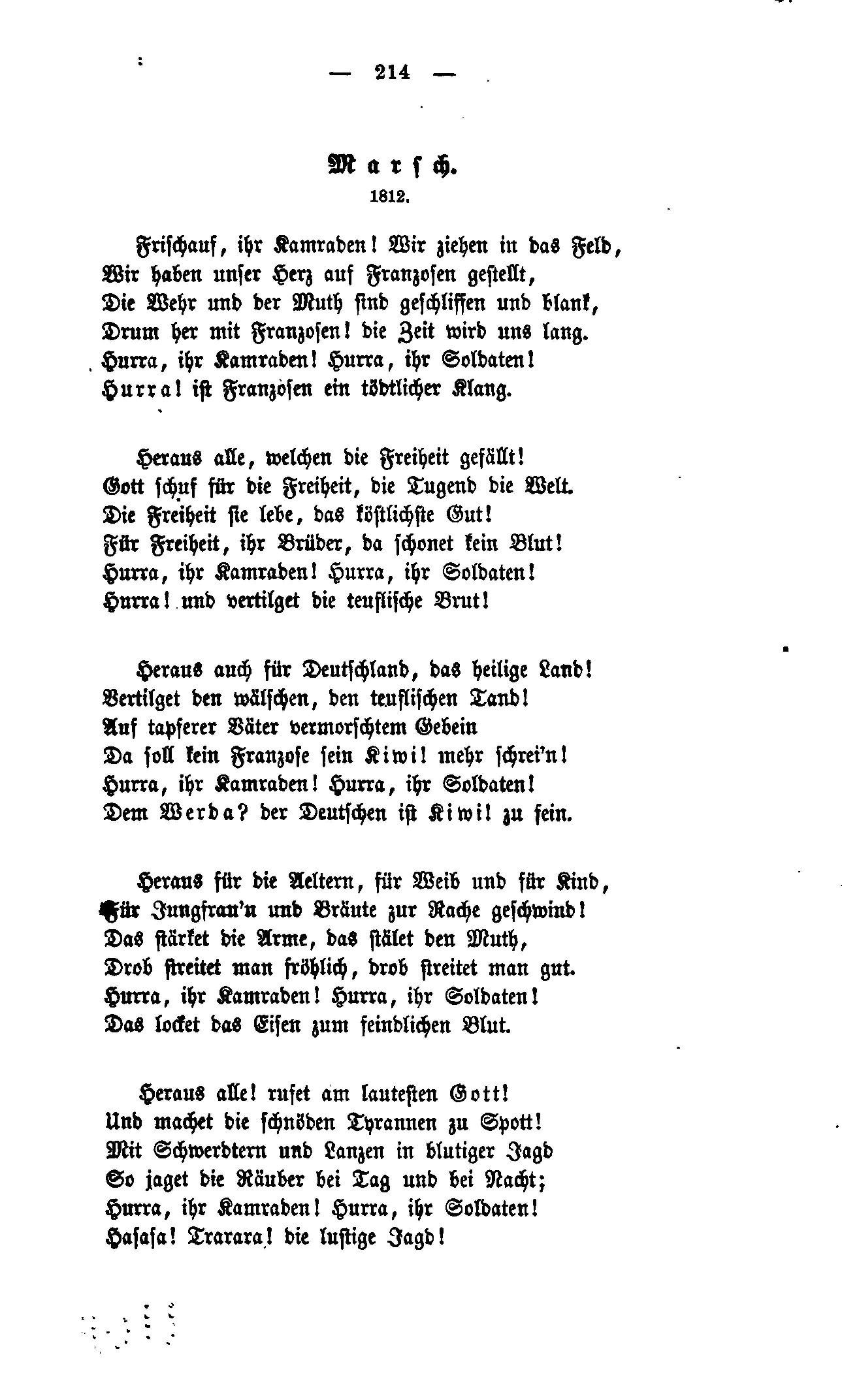 Filearndt Gedichte 1860 214jpg Wikimedia Commons