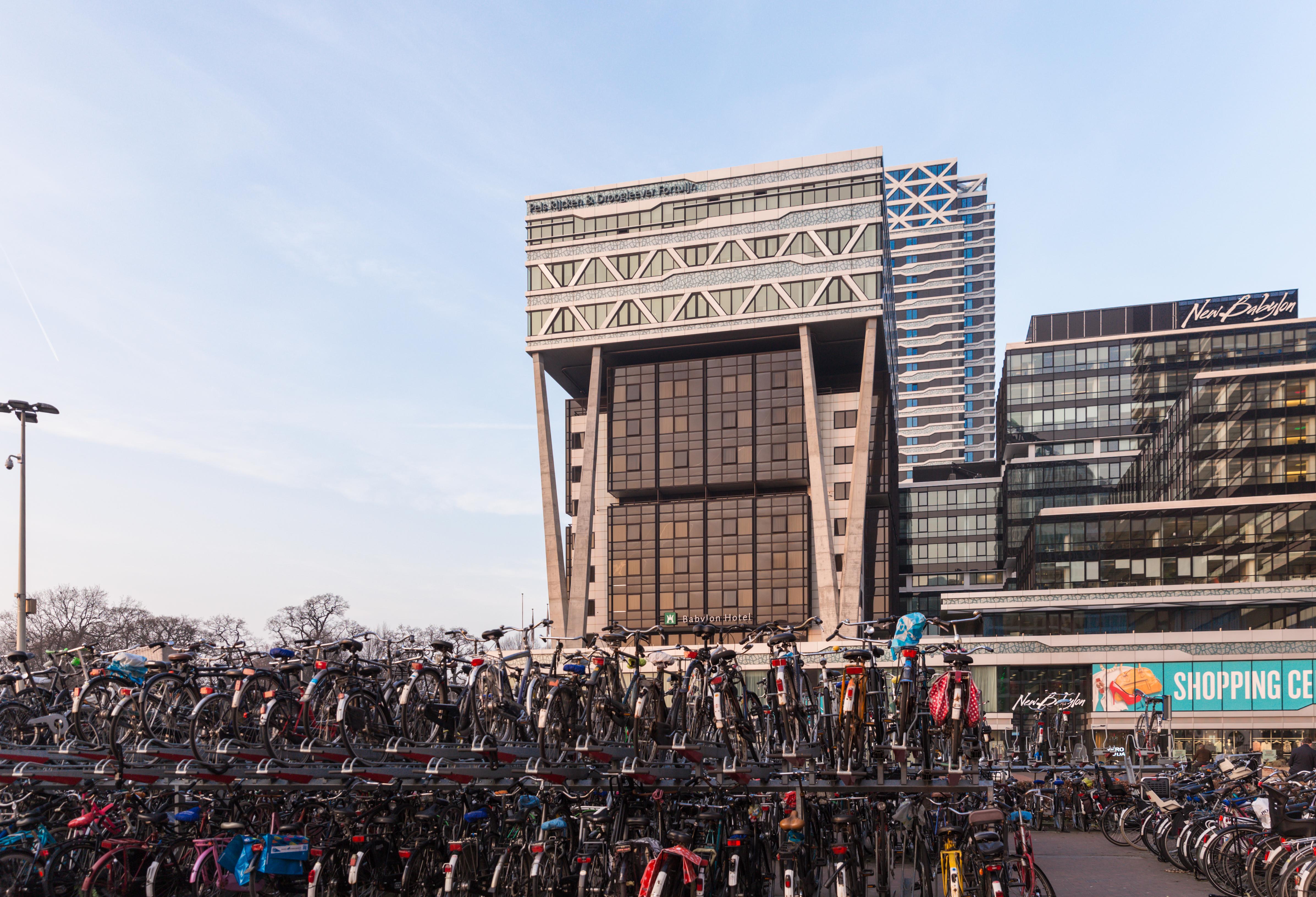 File:Babylon Complex - Den Haag Centraal Station-1486.jpg
