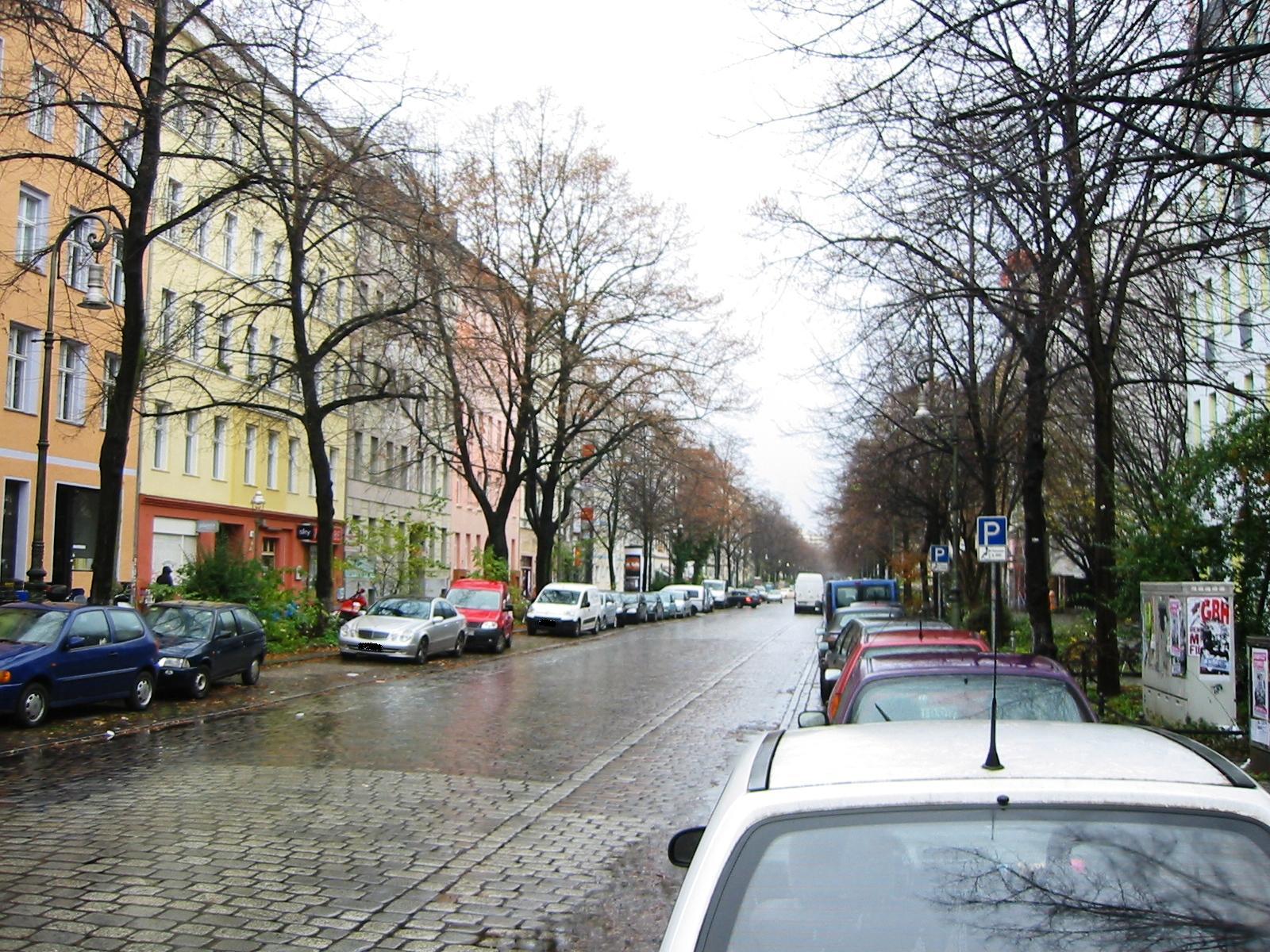 Reichenberger Straße 124 : datei berlin kreuzberg reichenberger stra wikipedia ~ Buech-reservation.com Haus und Dekorationen