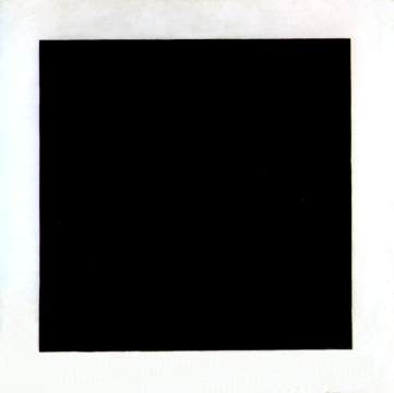 Image result for black square image