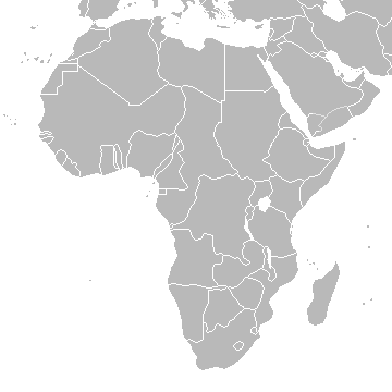 map of africa blank. BlankMap-Africa-1935.png‎ (360