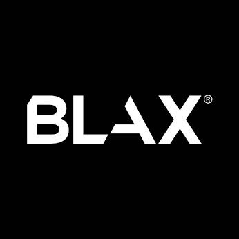 Blax web design logo.jpg