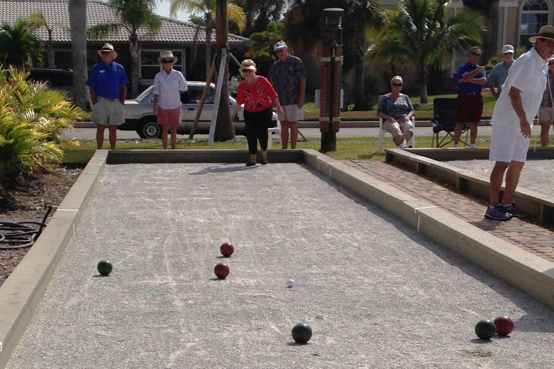 File:Bocce Tournament 11.8.14 (15779522681).jpg - Wikimedia Commons