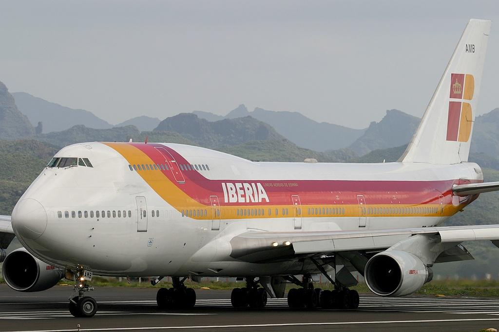 рисуем иберия авиакомпания официальный сайт запчастей