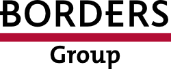 logo de Groupe Borders