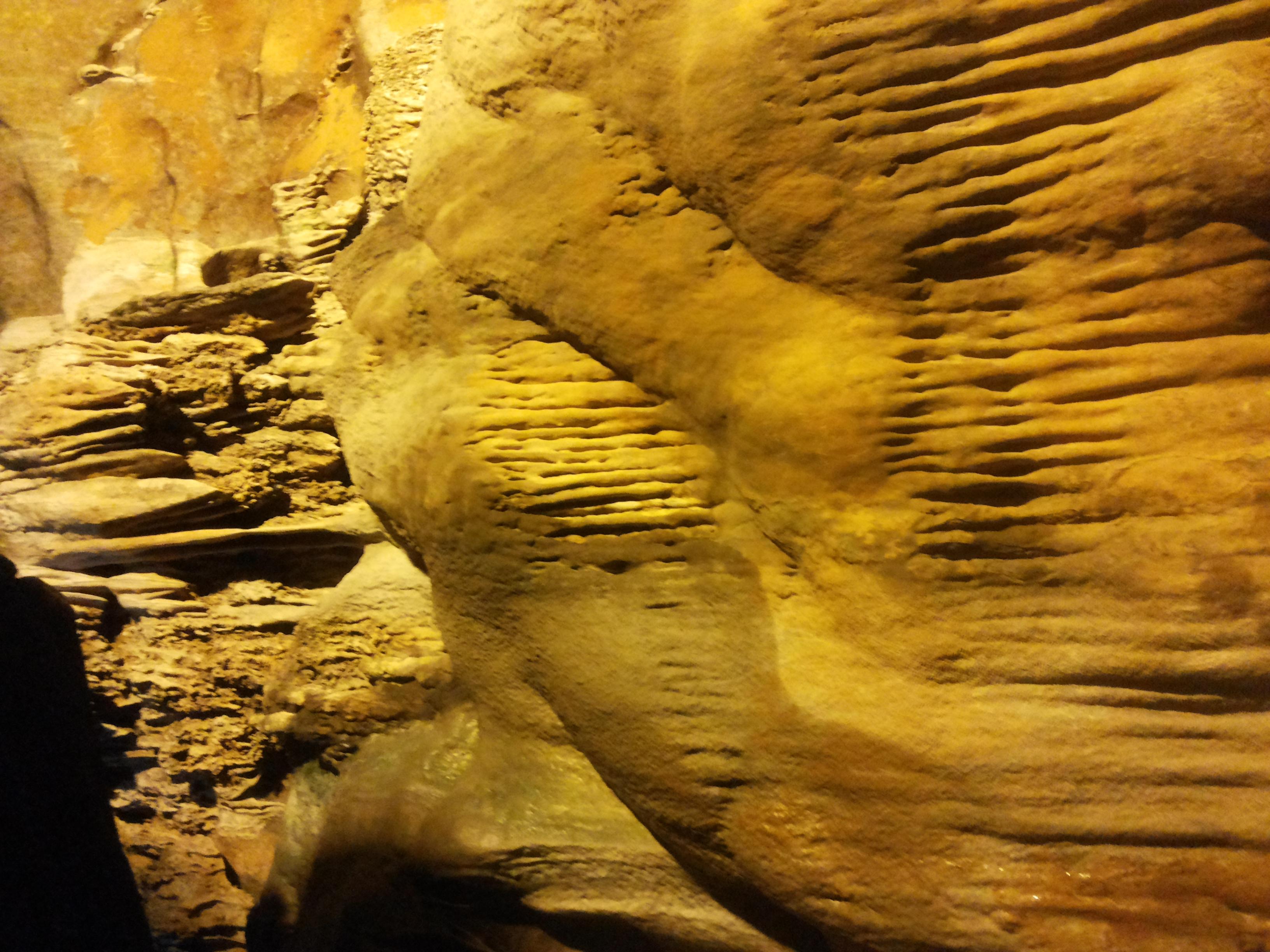 Araku Valley and Burra caves trip photos - Images WorthvieW Araku borra caves photos