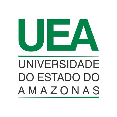 Veja o que saiu no Migalhas sobre Universidade do Estado do Amazonas