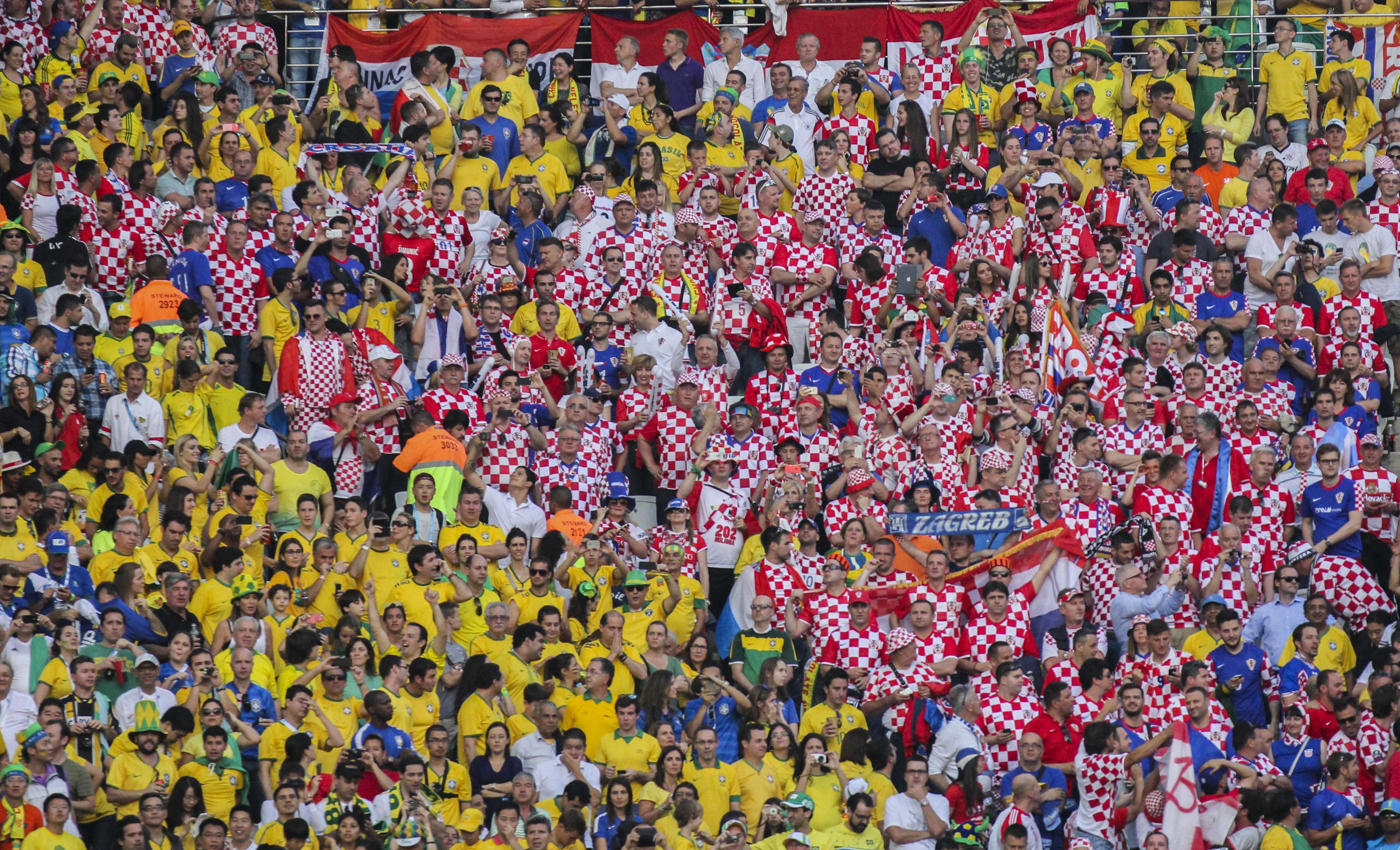 fifa 16 kroatien
