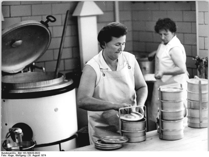 Nobilia Küche Line N