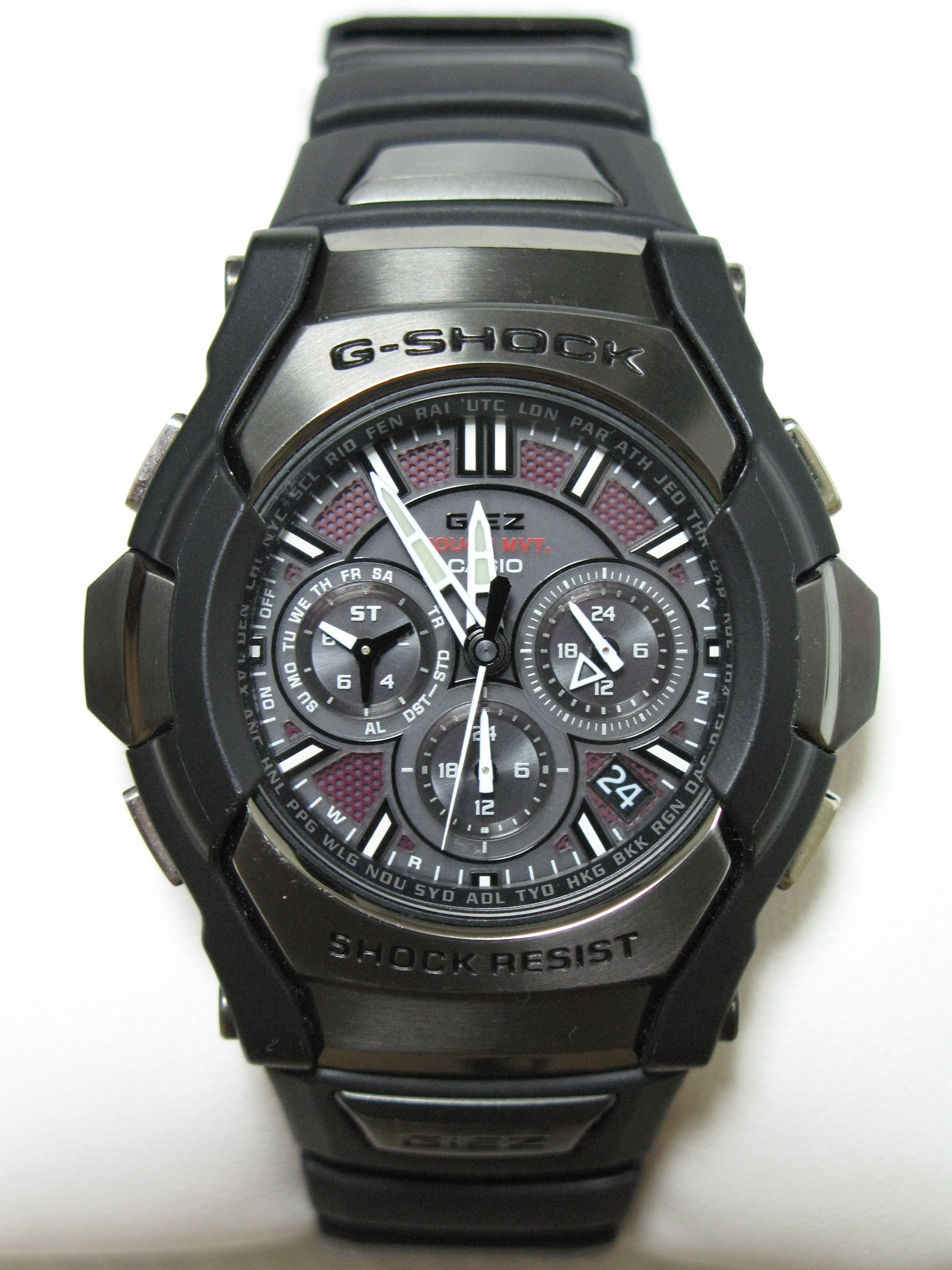 Description CASIO G SHOCK GS 1300B 1AJF 01 JPG