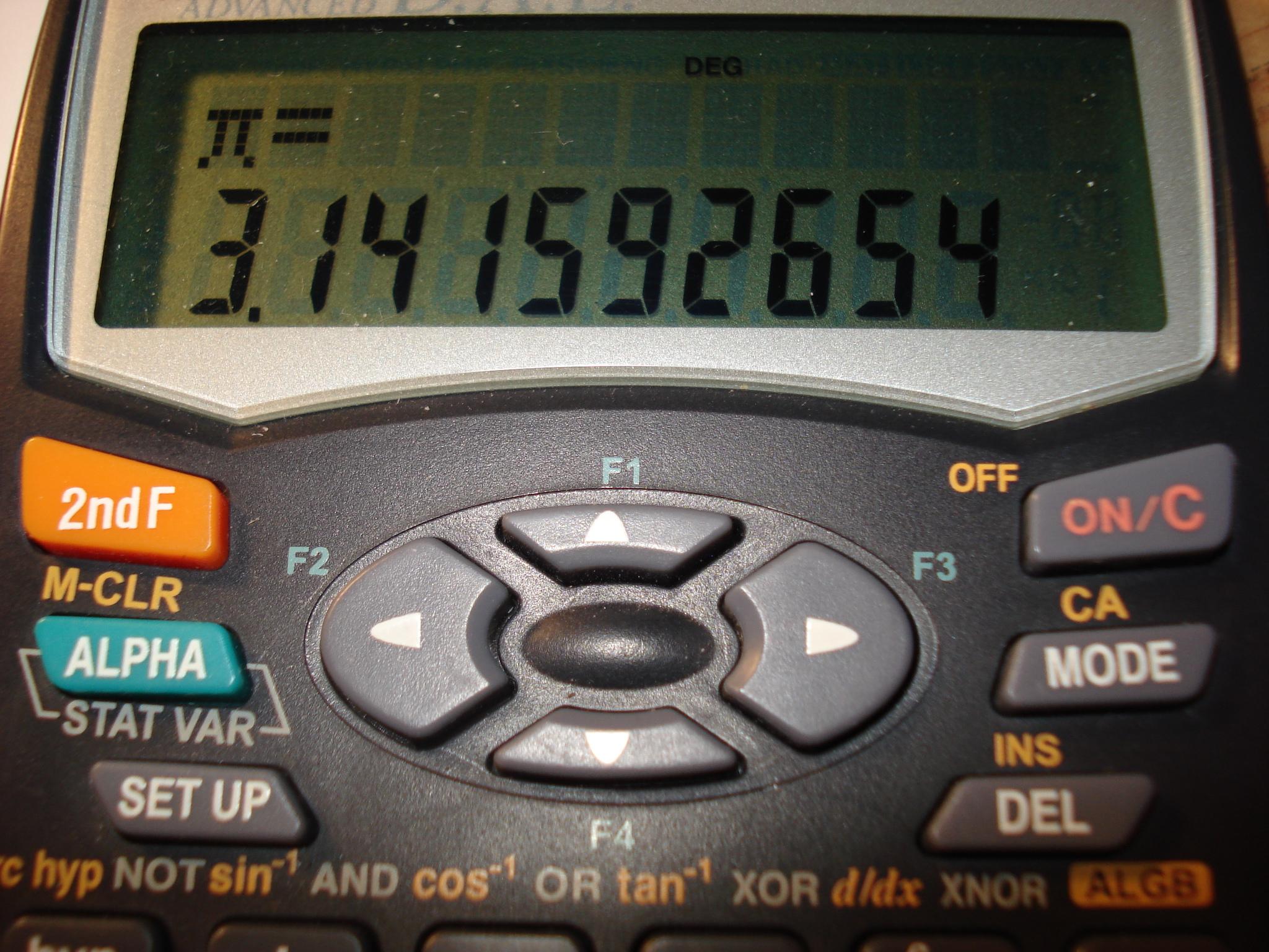 file calculator with pi jpg wikimedia commons