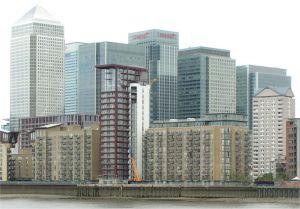 Canary Wharf complex.jpg