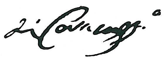 File:Caravaggio autograph.png