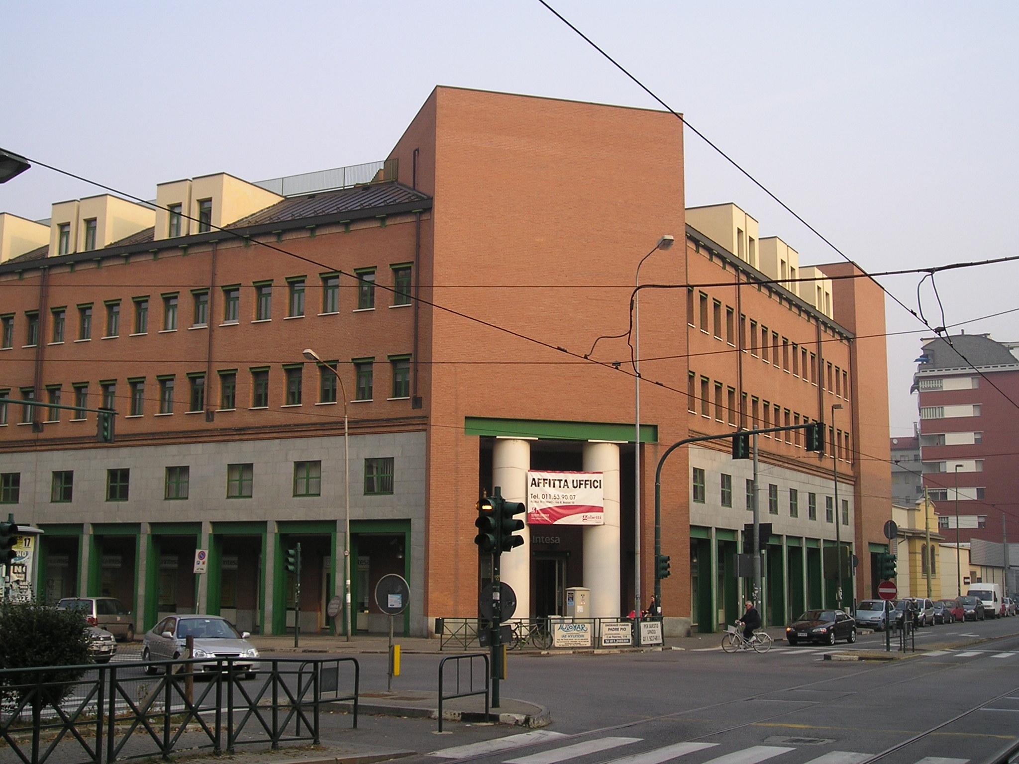 Hotel Novotel Berlin Mitte Fischerinsel