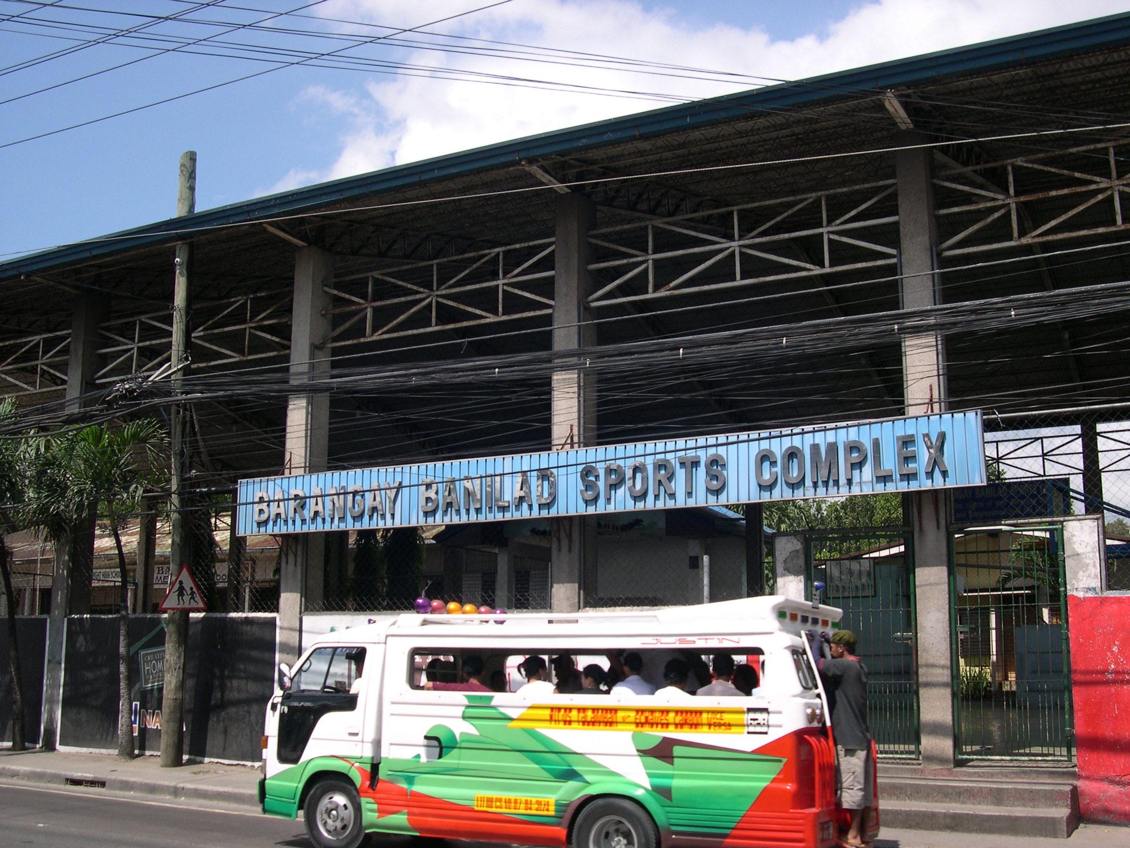 File:Cebu City Banilad Sports Complex.jpg - Wikimedia Commons