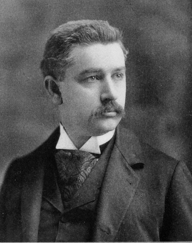 Charles K . Wheeler Charles Wheeler