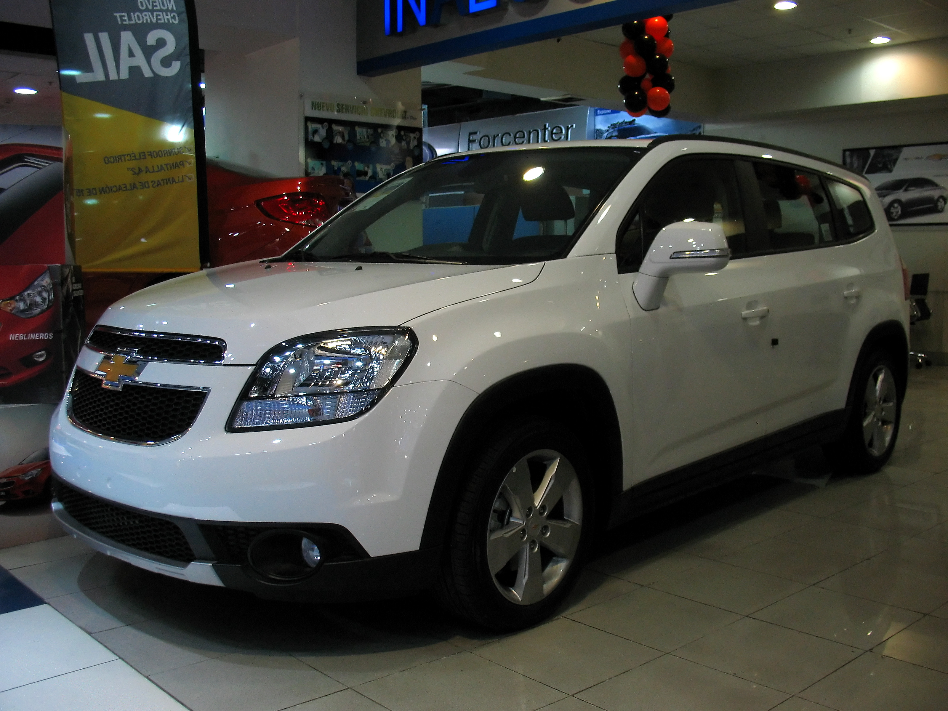 en wikiwand front vcdi chevrolet orlando automatic ltz