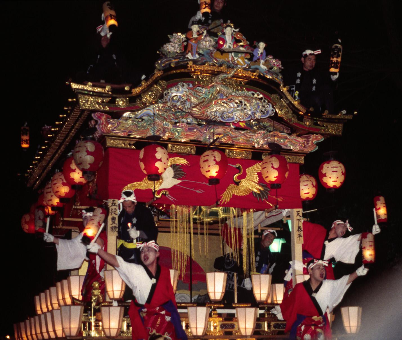 Chichibuyomatsuri1