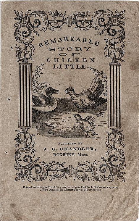 Lot of 15 Little Critter Books by Mercer Mayer