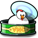 Chicken of the VNC.png