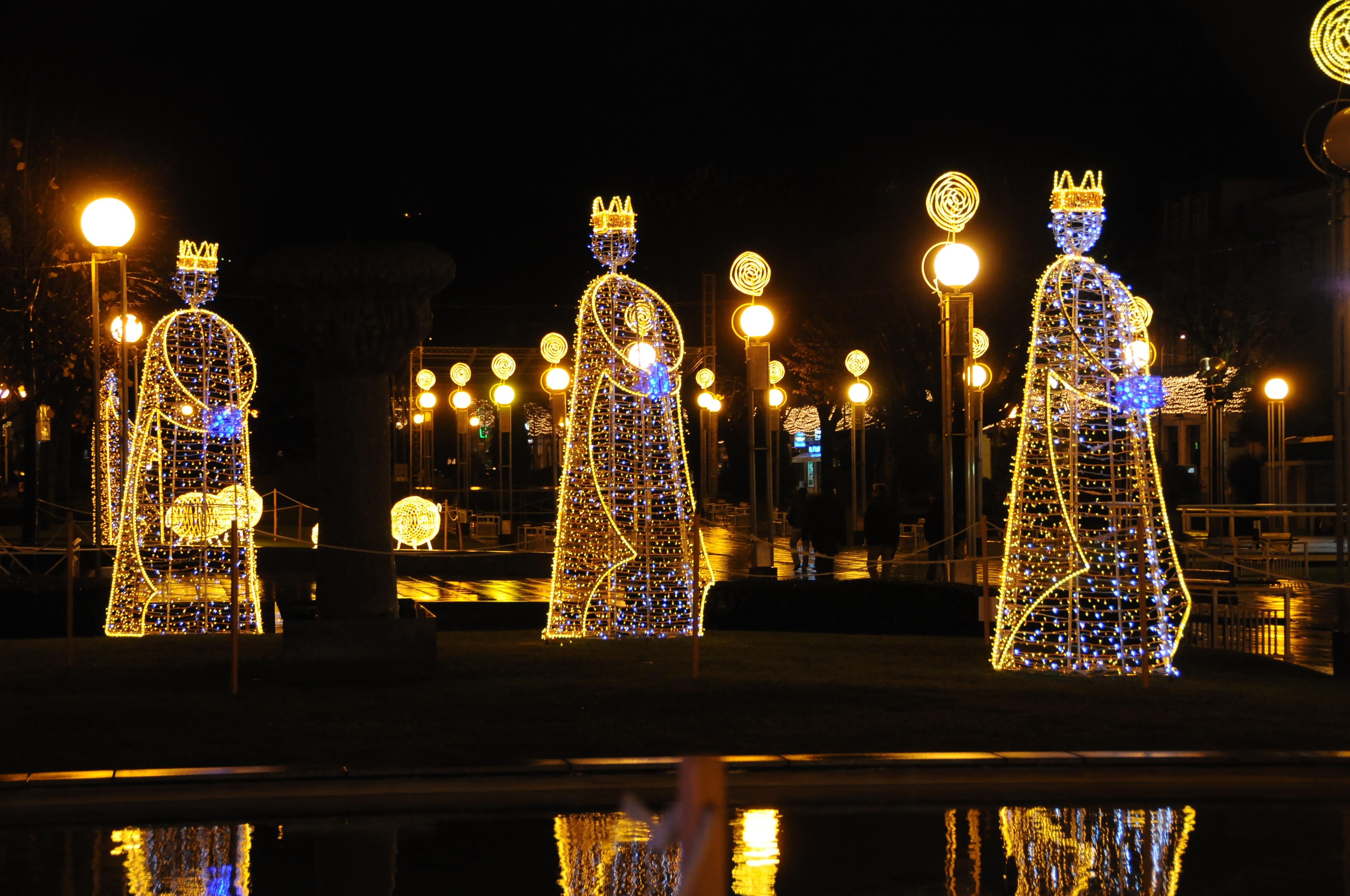 FileChristmas Decorations In Braga 6JPG Wikimedia Commons