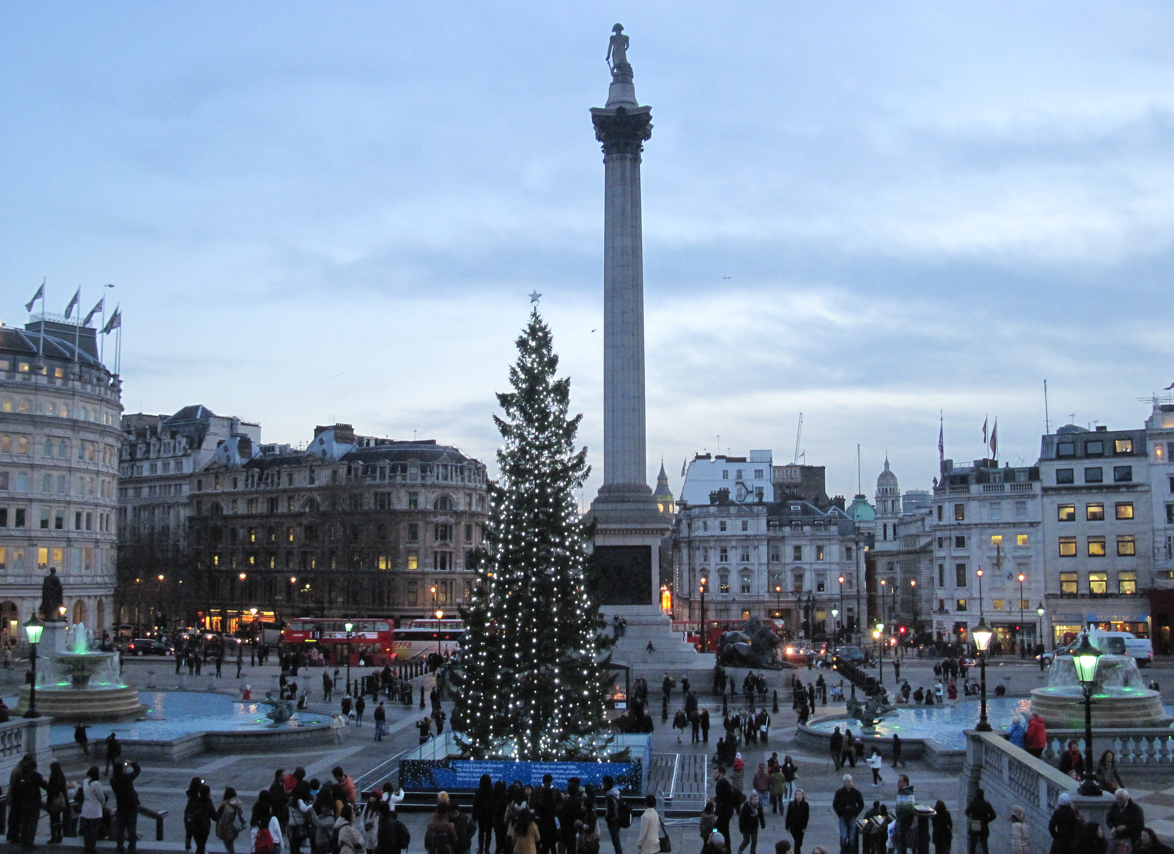 File:Christmas tree London 2012 09.jpg - Wikimedia Commons
