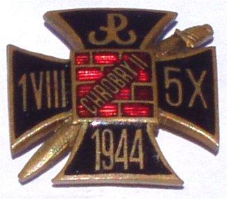 File:Chrobry II odznaka.jpg