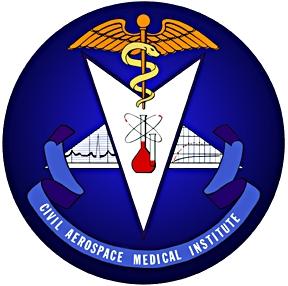 Civil Aerospace Medical Institute