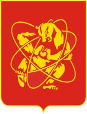 Лежак Доктора Редокс «Колючий» в Железногорске (Красноярский край)
