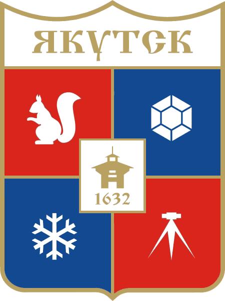Лежак Доктора Редокс «Колючий» в Якутске (Якутия)