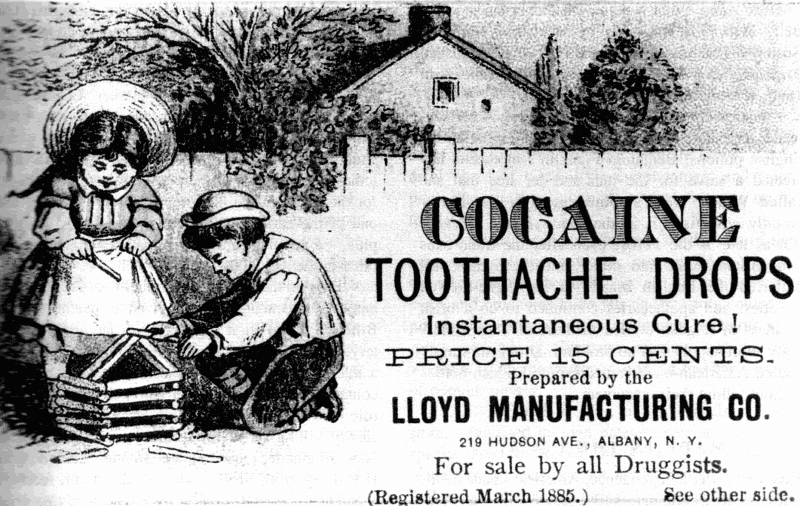 File:Cocaine tooth drops.png