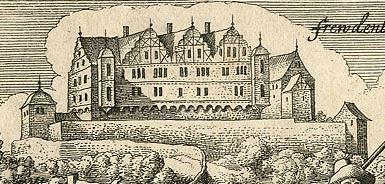 https://upload.wikimedia.org/wikipedia/commons/9/99/Collenburg2.jpg