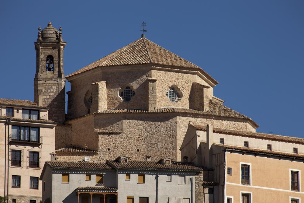 Cuenca, Convento Carmelitas-PM 65362.jpg
