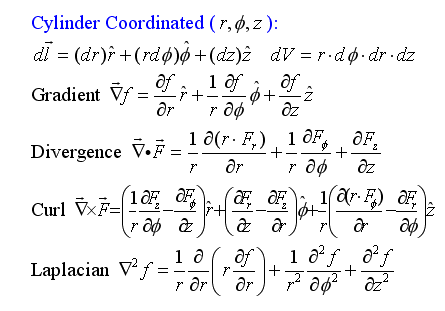 Cylindrical coordinates (2).png