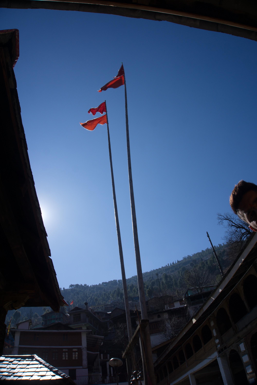 File:DSC09786 Shri Shakti Devi temple Chamba jpg - Wikimedia Commons