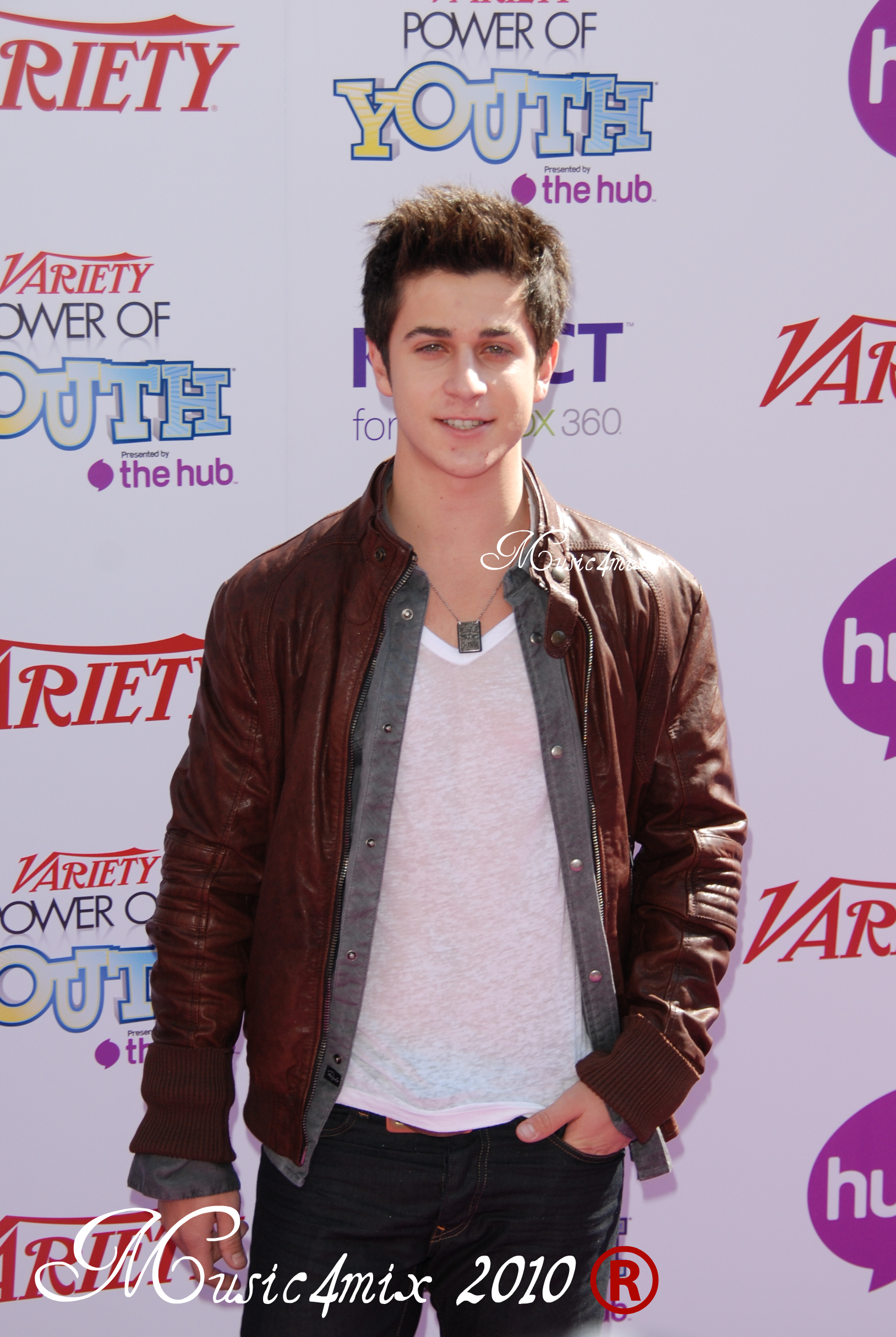 Image Result For Wizards Of Waverly