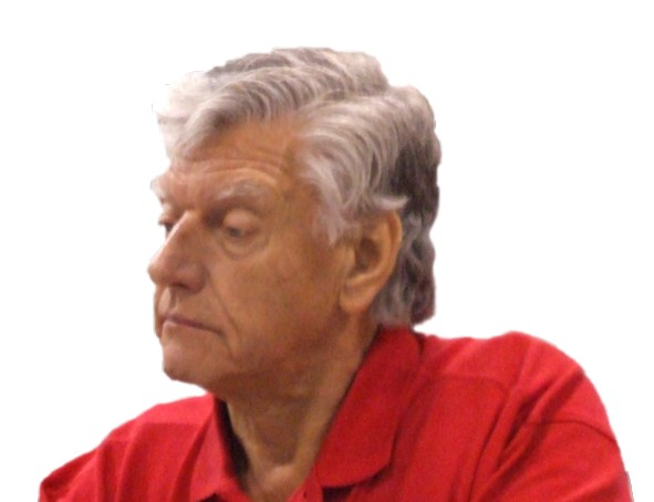 David Prowse.JPG