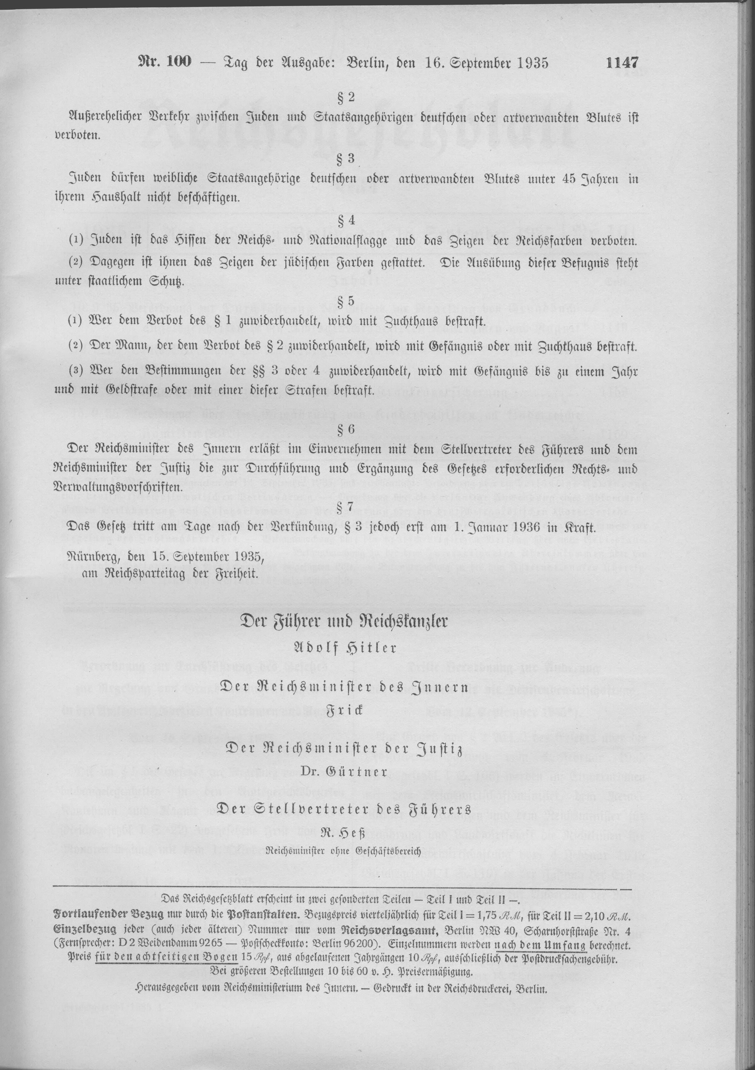 Nett Malvorlagen Nummern 1 10 Bilder - Entry Level Resume Vorlagen ...