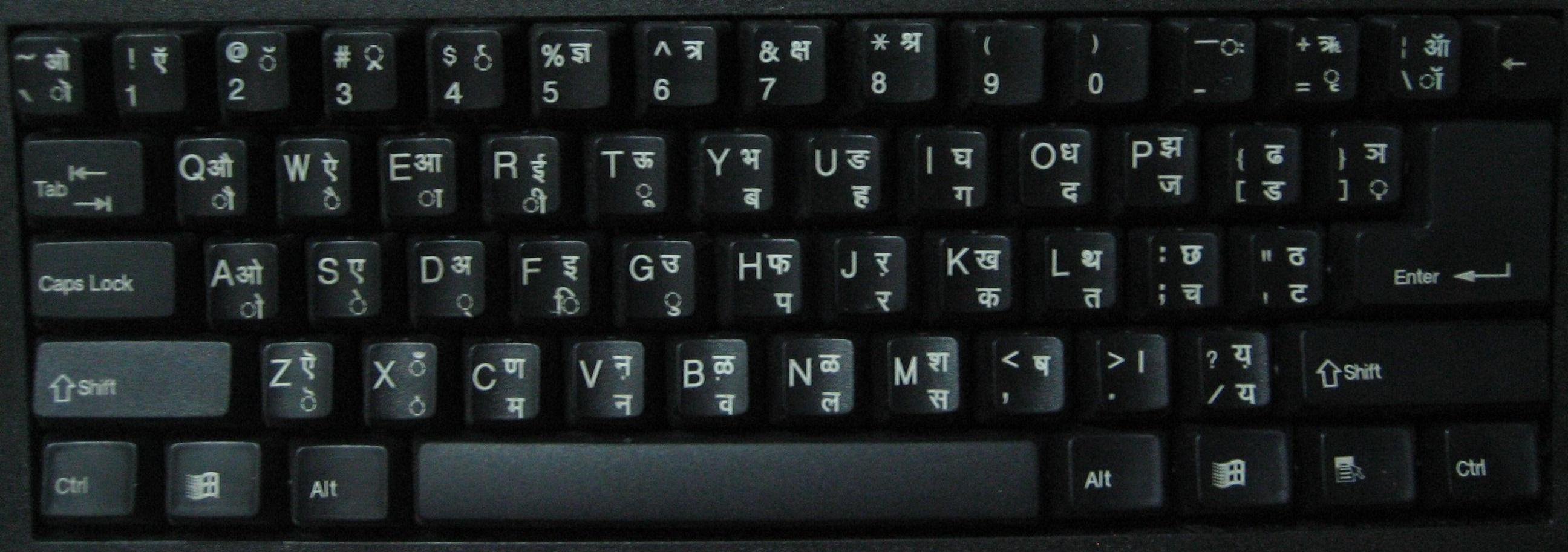 Image Result For Style Keyboard Remix