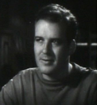 Dick Foran in The Petrified Forest film trailer cropped.jpg